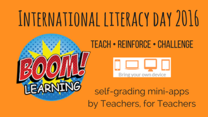 internation-literacy-day-2016