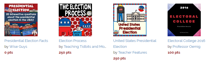 election resources.PNG