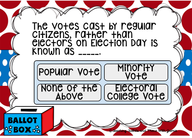election-by-jamie