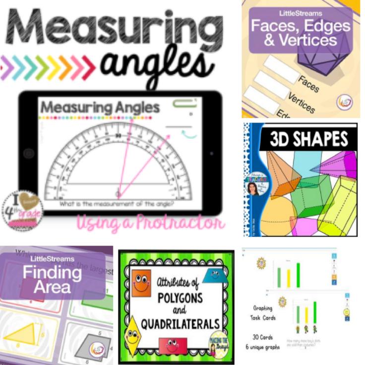 3-5 Math Geometry measurement data.png