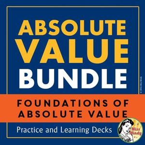 9akqpqcMjp9Jbb8RX-absolute-value-bundle-tile