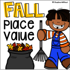 FAll place value