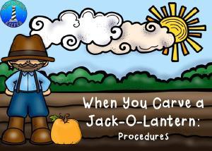 JLEa4qdDizcnDqwEz-BoomCover.jack.o.lantern