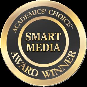 award-smart-media-lg-trans